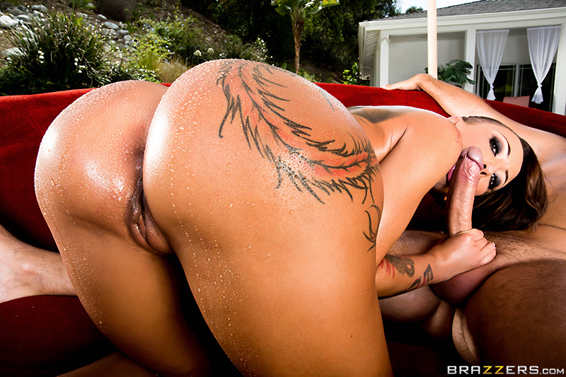 Porn slim girl with big tits