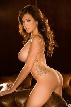 Tess Taylor naked