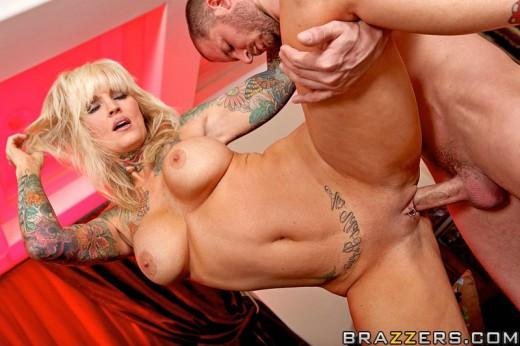 Janine porn movies-7226